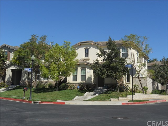 19911 Oakville Court , CA 91326 is listed for sale as MLS Listing RS18166517