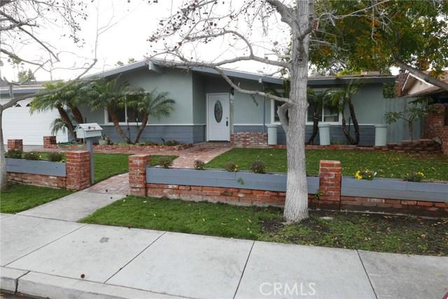 2969 Bimini Place, Costa Mesa, CA 92626