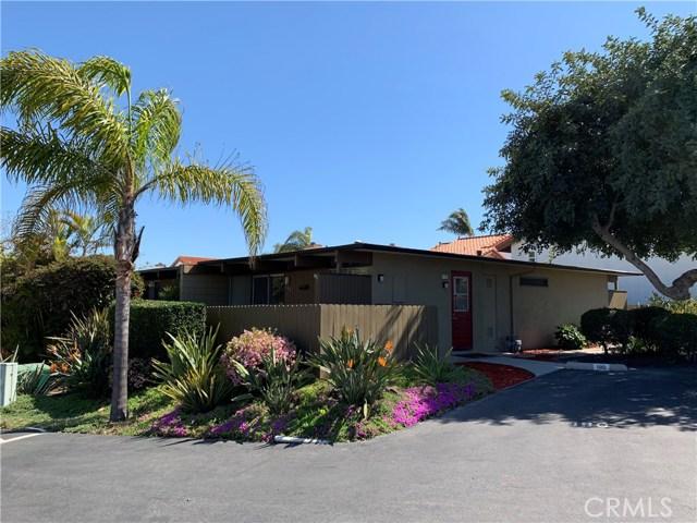 Photo of 190 Del Gado Road, San Clemente, CA 92672