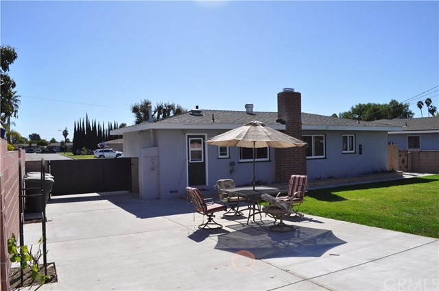 2841 W Skywood Cr, Anaheim, CA 92804 Photo 31