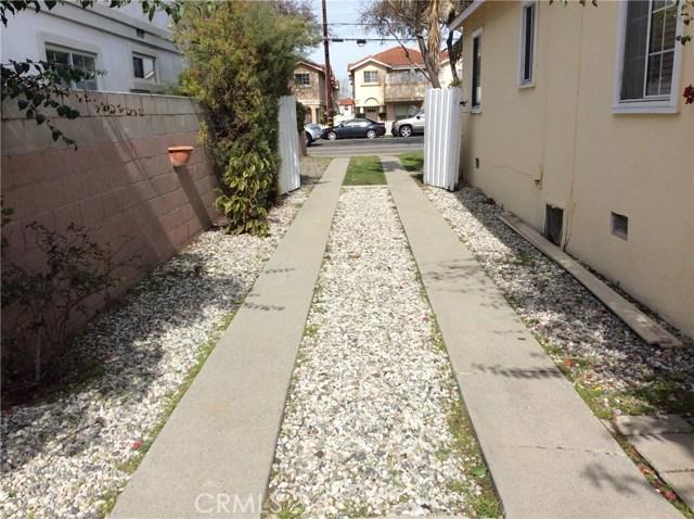 2604 Grant Avenue, Redondo Beach CA: http://media.crmls.org/medias/52c740f6-f508-4a04-9459-bdd261446536.jpg