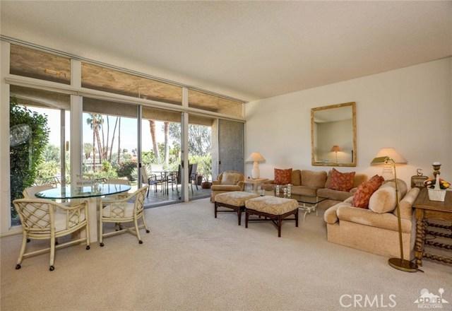 72293 El Paseo Unit 1604 Palm Desert, CA 92260 - MLS #: 218014054DA
