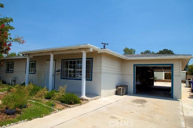 6803 Golondrina Drive, San Bernardino CA: http://media.crmls.org/medias/52c9e717-0468-42ae-9f54-565b60ee405b.jpg