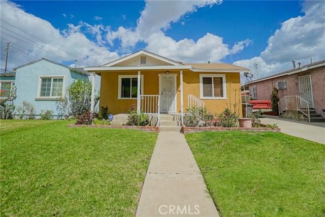 1229 E Eleanor St, Long Beach, CA 90805 Photo 13