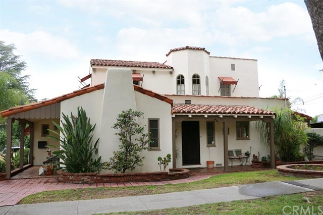 11347 Monte Vista Drive Whittier, CA 90601 is listed for sale as MLS Listing DW16124810
