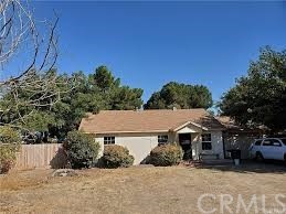 Detail Gallery Image 1 of 1 For 851 E Gerard Ave, Merced,  CA 95341 - 3 Beds   1 Baths