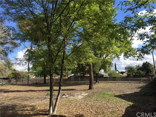 Land for Sale at Denley Street Hacienda Heights, United States