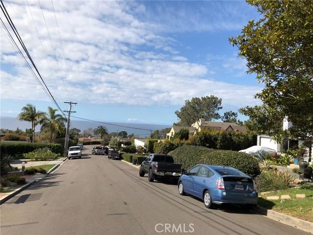 574 Amphitheatre Drive, Del Mar CA: http://media.crmls.org/medias/52cddfac-2d46-413e-b411-74d3eeeaa056.jpg