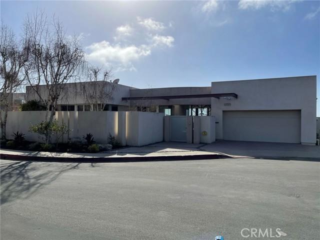 Photo of 1355 Coral Drive, Laguna Beach, CA 92651