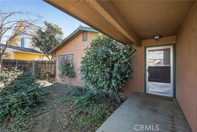 15187 Harbor Lane Clearlake, CA 95422 - MLS #: LC18031189