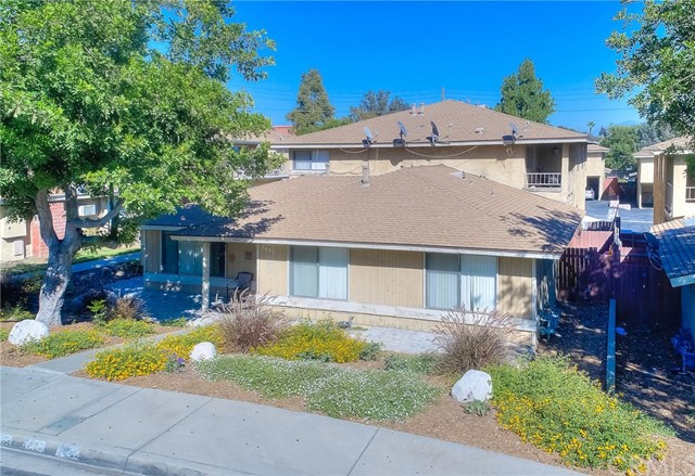 7433 Napa Court, Rancho Cucamonga CA: http://media.crmls.org/medias/52d7d964-1d96-4172-9f4b-671c153f925d.jpg