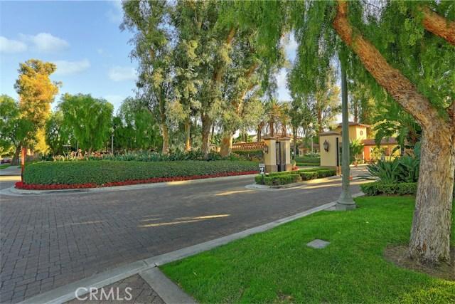 25 Burlingame, Irvine, CA 92602 Photo 14