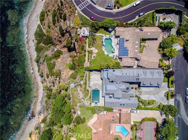 42 Sea Cove Drive Rancho Palos Verdes, CA 90275 - MLS #: SB17220634