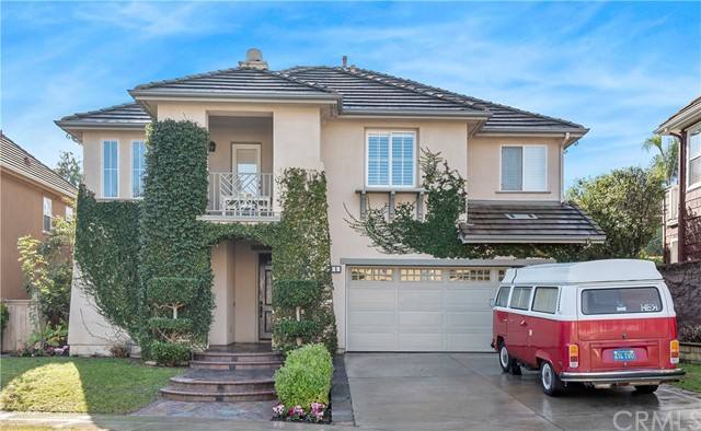 Photo of 6 Franklin Way, Ladera Ranch, CA 92694