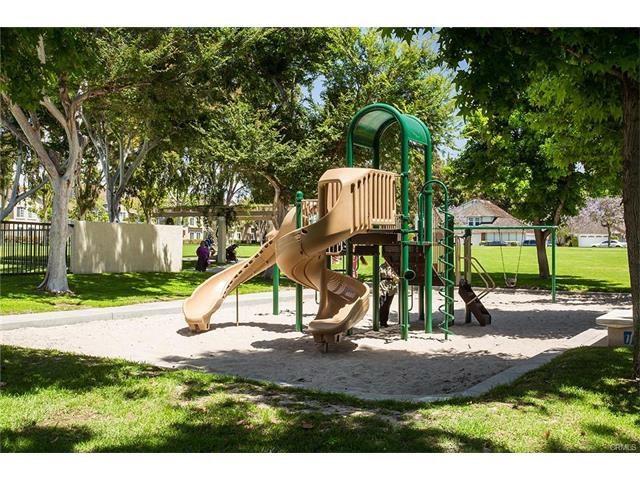 20 Woodleaf, Irvine, CA 92614 Photo 12