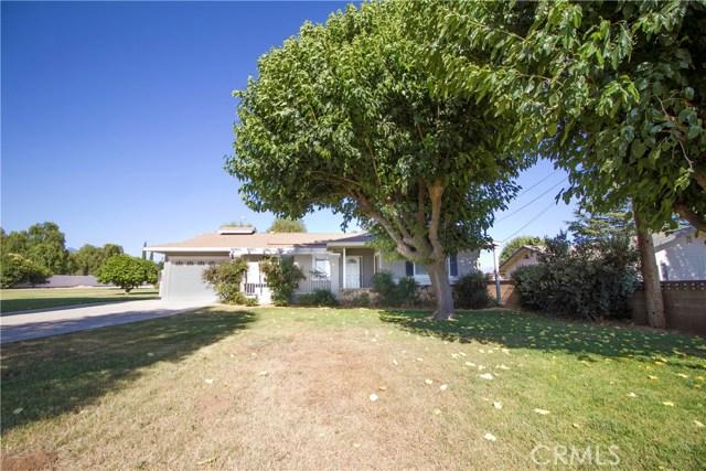 11250 Sunnyslope Avenue, Cherry Valley CA: http://media.crmls.org/medias/52e0118e-c738-448b-a74c-64650d13397f.jpg
