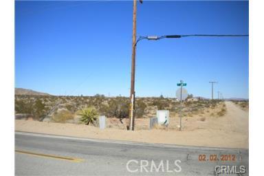 0 Reche Road, Landers CA: http://media.crmls.org/medias/52e05dcb-3856-4f9c-8241-751975159598.jpg
