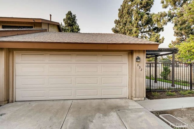 932 S Laurelwood Ln, Anaheim, CA 92806 Photo 2