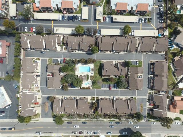 12951 Benson Avenue, Chino CA: http://media.crmls.org/medias/52e4ab5d-5452-4067-97a9-3063d2d8c4cb.jpg