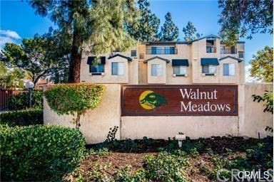 Detail Gallery Image 1 of 28 For 4304 Walnut St #11, Baldwin Park, CA 91706 - 2 Beds | 2 Baths