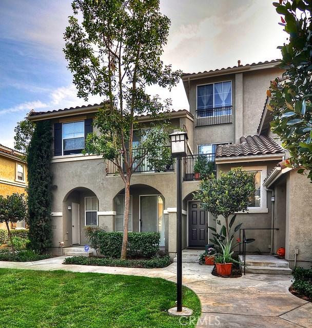 1605 Elk Grove, Irvine, CA 92618 Photo 0