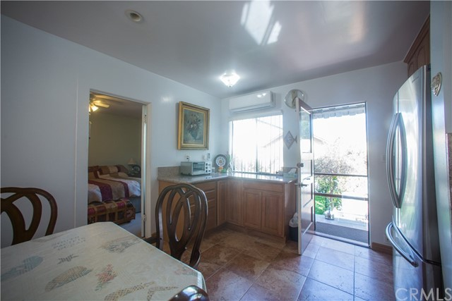 1327 23rd St, Santa Monica, CA 90404 Photo 6