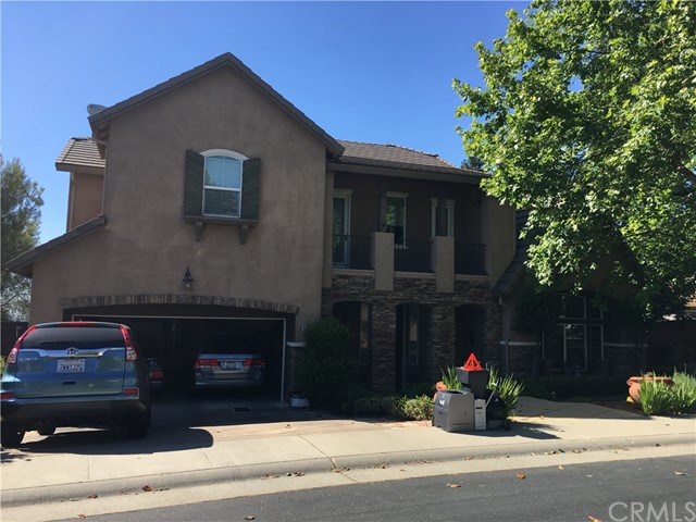 3070 Black Oak Drive, Rocklin, CA 95765
