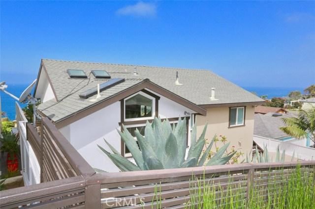 32035 Virginia Way Unit LOWER Laguna Beach, CA 92651 - MLS #: LG18070712