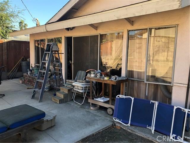6235 E Monita St, Long Beach, CA 90803 Photo 5