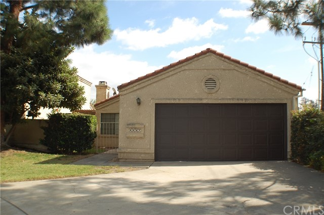 8697 San Miguel Place, Rancho Cucamonga, CA 91730