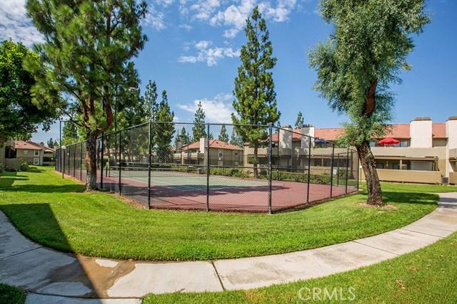 10151 Arrow, Rancho Cucamonga CA: http://media.crmls.org/medias/52ebb0e0-9fdd-4a17-ace7-35351186f62a.jpg