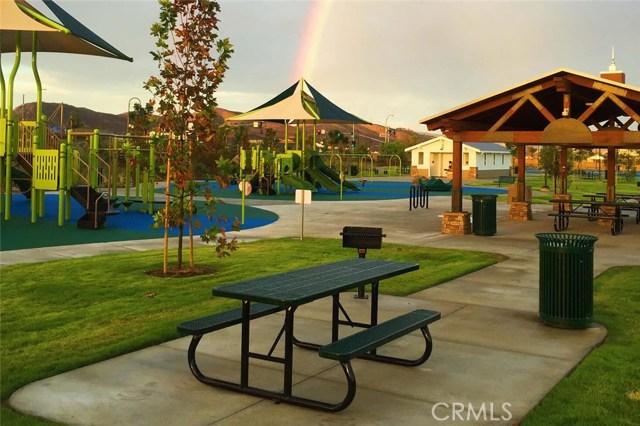 30568 Lone Pine Drive Menifee, CA 92584 - MLS #: EV17237547