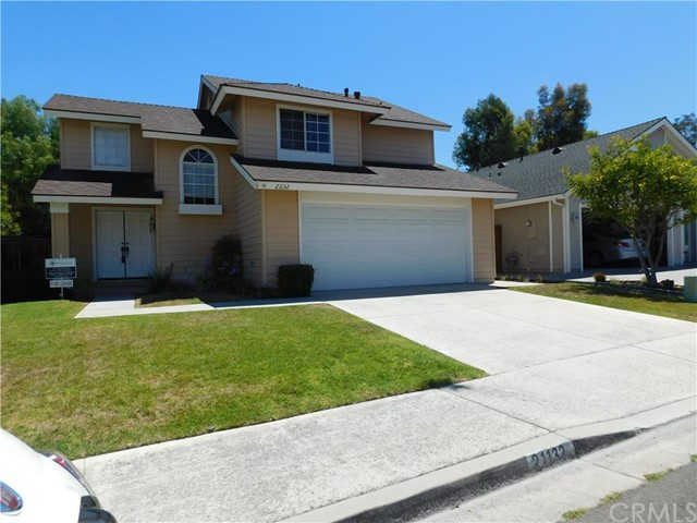 Single Family Home for Rent at 21132 Briarwood Trabuco Canyon, California 92679 United States