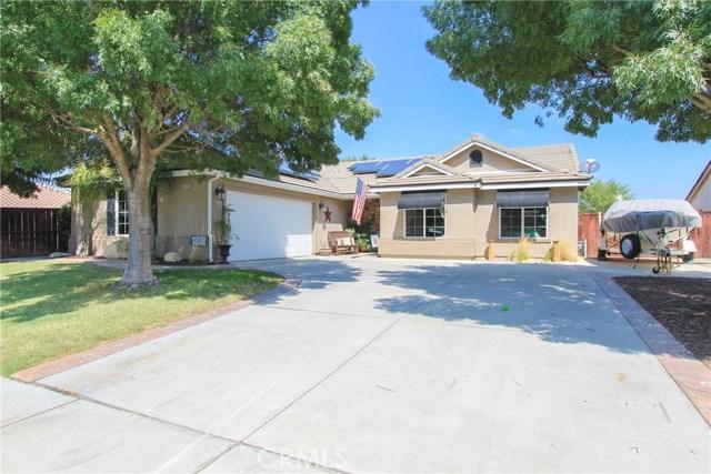 2639 Vineyard Circle, Paso Robles, CA 93446