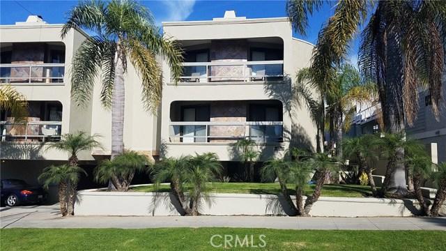 610 N Guadalupe Avenue Unit 5, Redondo Beach CA 90277