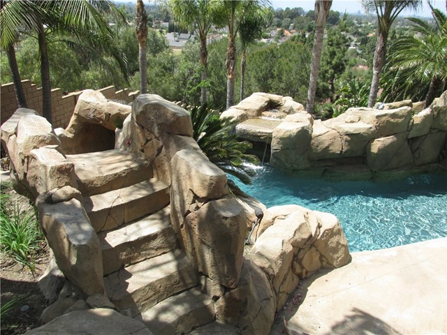 12296 Circula Panorama North Tustin, CA 92705 - MLS #: OC17209805