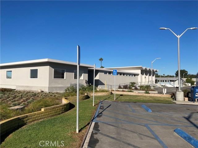 305 N Jade Cove, Long Beach CA: http://media.crmls.org/medias/52eecd1d-f6cb-4627-bcf4-43aae8fc2d34.jpg
