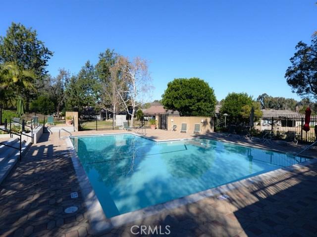 17303 Rosewood, Irvine, CA 92612 Photo 24
