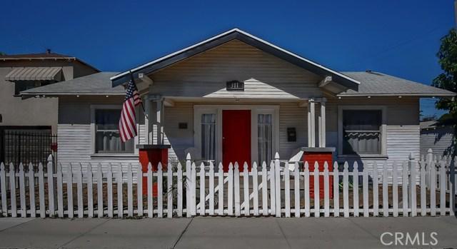311 E Sycamore St, Anaheim, CA 92805 Photo 7