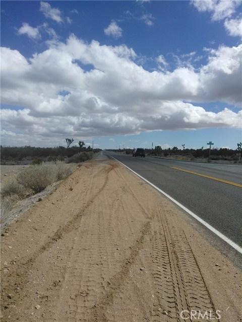 0 Bear Valley Road, Pinon Hills CA: http://media.crmls.org/medias/52f639e2-6aca-45d4-b696-8272fea631d0.jpg