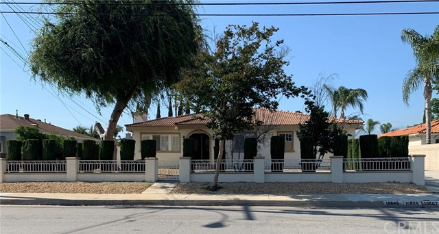 10603 Freer St, Temple City, CA 91780 Photo