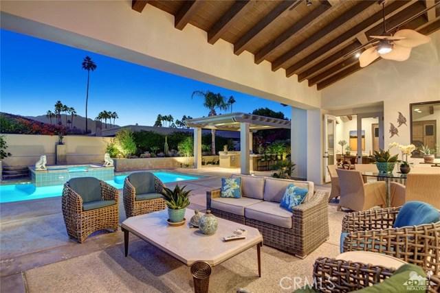 15 Villaggio Place, Rancho Mirage CA: http://media.crmls.org/medias/52f973ba-ca89-4c46-b33c-d33d8d325e69.jpg