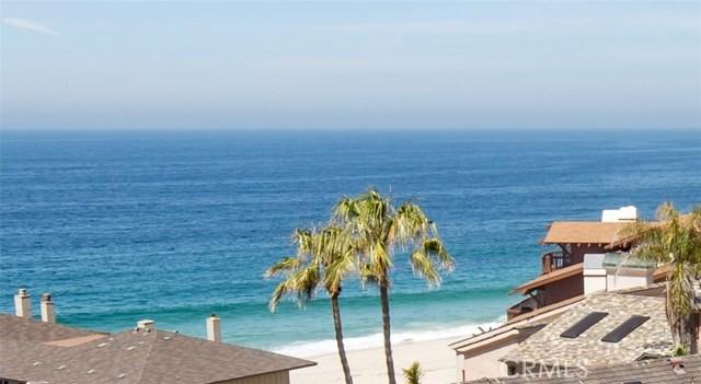 38  Blue Lagoon, Laguna Beach, California