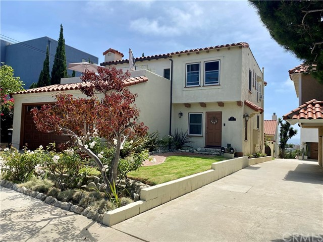 337 Hopkins Ave, Hermosa Beach, CA 90254
