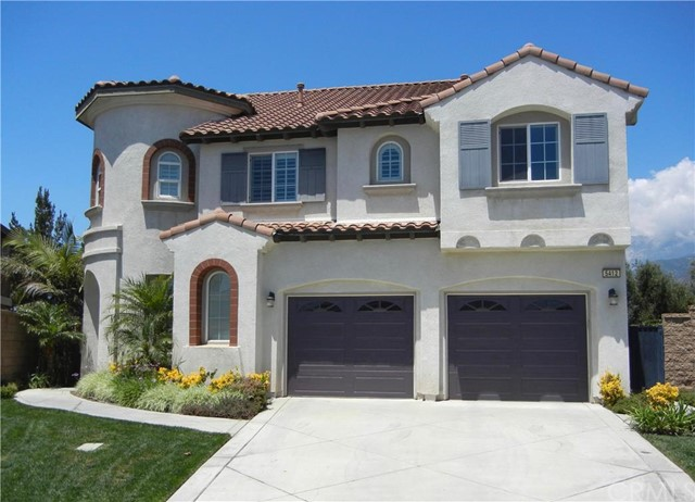5412 Turin Way Fontana, CA 92336 is listed for sale as MLS Listing IG16113492