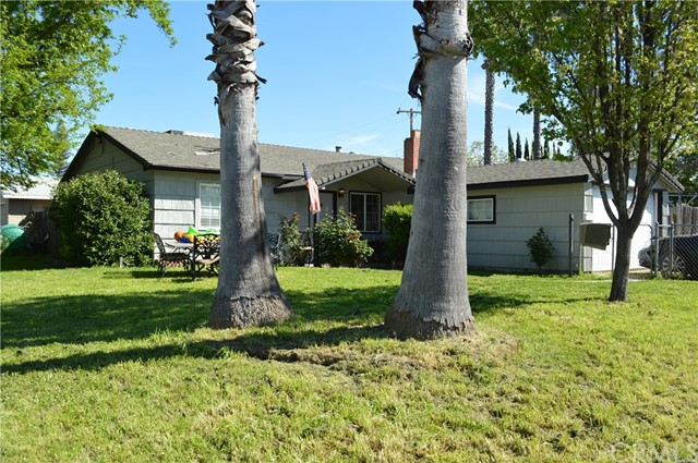 Single Family Home for Sale at 6242 Whitecliff Way North Highlands, California 95660 United States