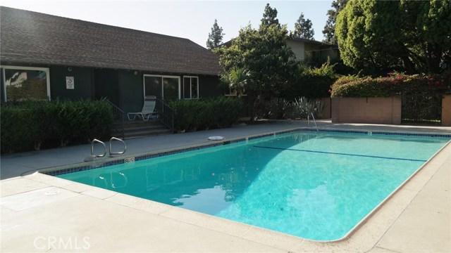 1901 Greenleaf, Anaheim, CA 92801 Photo 0
