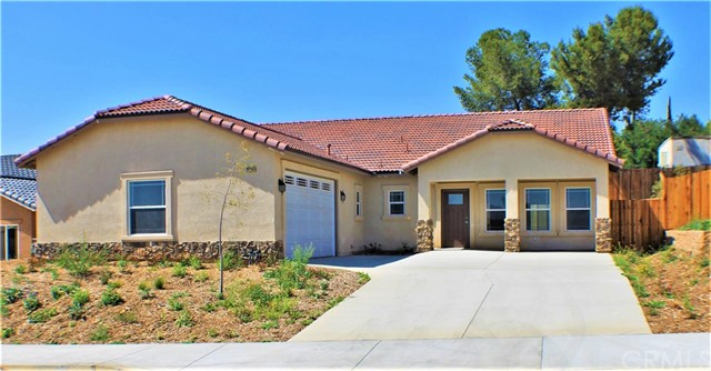 24940 Metric Drive Moreno Valley, CA 92557 - MLS #: IV18109222