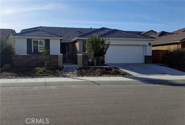 Property for sale at 11250 Avion Road, Atascadero,  CA 93422