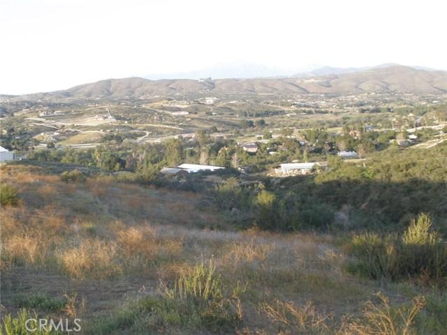 0 Via Estado, Temecula, CA  Photo 9